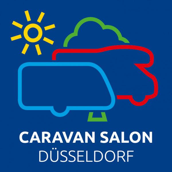 Caravan-Salon-D-usseldorf-2018