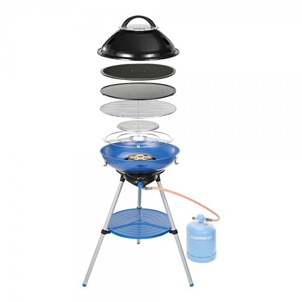 Campingaz Party Grill 600 R