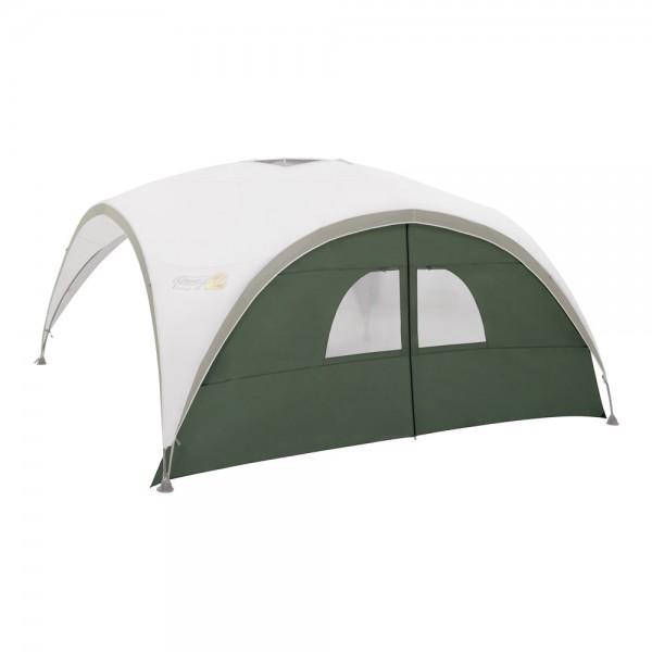 Coleman Event Shelter 3,6 x 3,6 L Sunwall Door