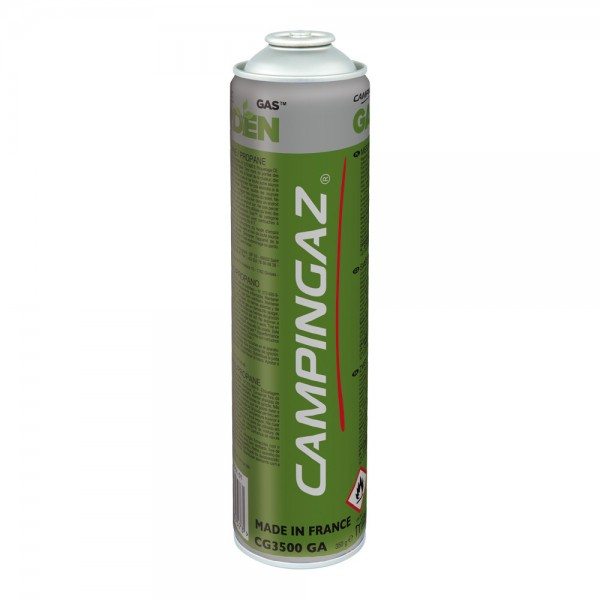 Campingaz CG3500 GA