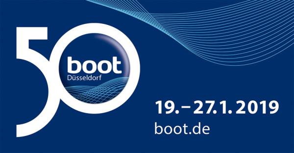 boo1802_Etikett_50_Jahre_Logo_digital_quer