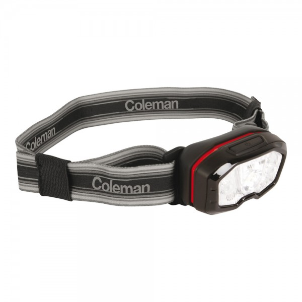 Coleman CXO+ 150 LED Headlamp