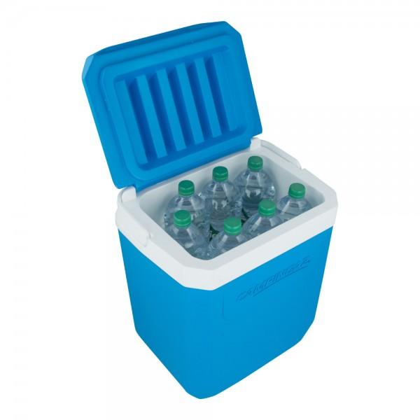 Campingaz Icetime Plus 26 L