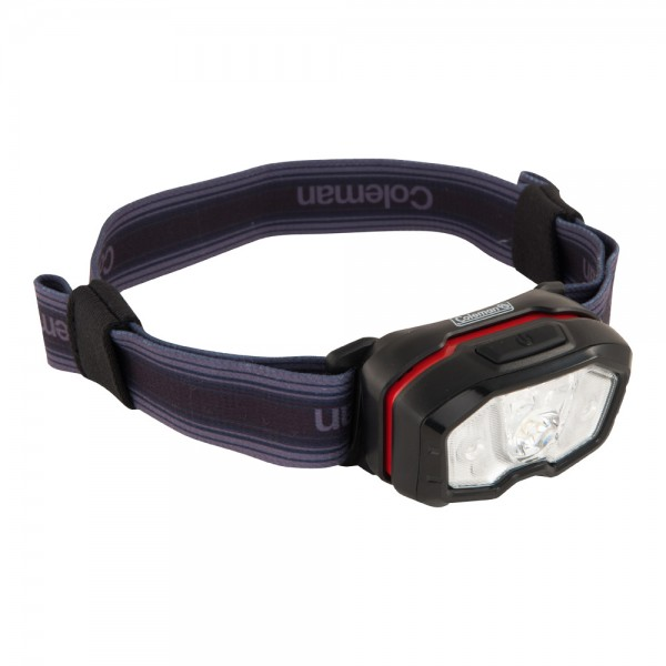 Coleman CXO+ 200 LED Headlamp