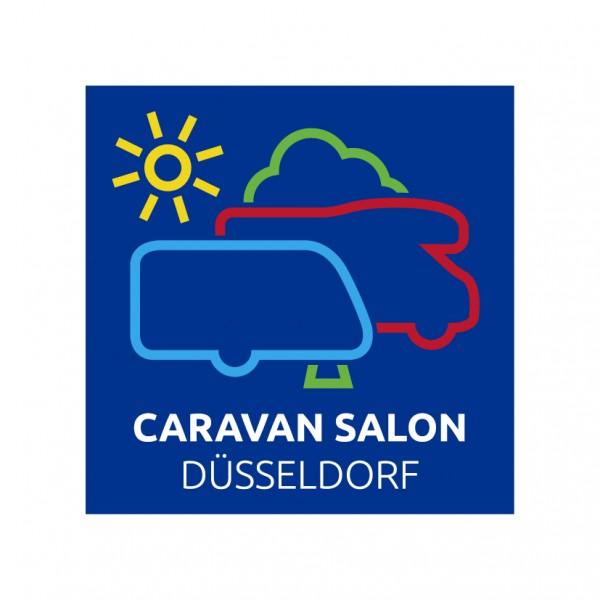CaravanSalon_Logo_01_rgb