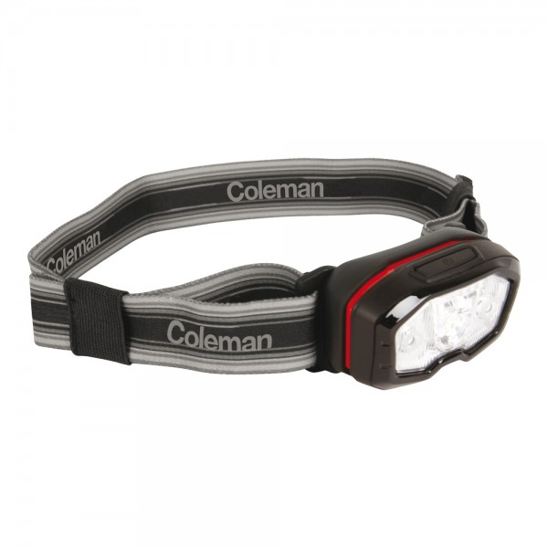 Coleman CXO+ 250 LED Headlamp
