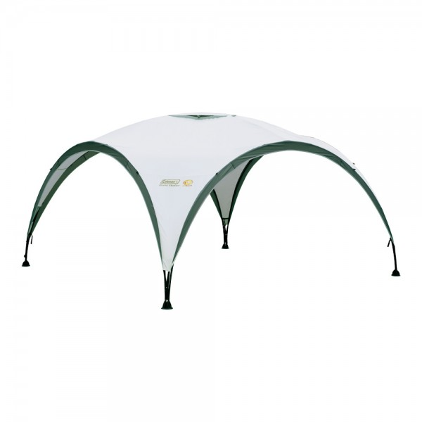 Coleman Event Shelter 3 x 3