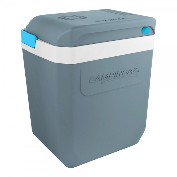 Campingaz Powerbox Plus 24L 12/230V