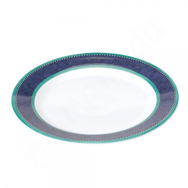 Gimex Essteller - Marble Blue