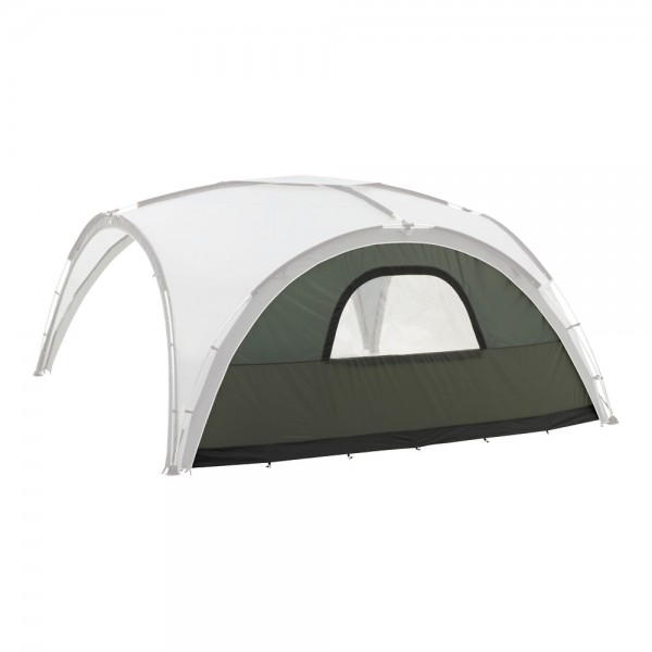 Coleman Event Shelter Deluxe Wand mit Fenster