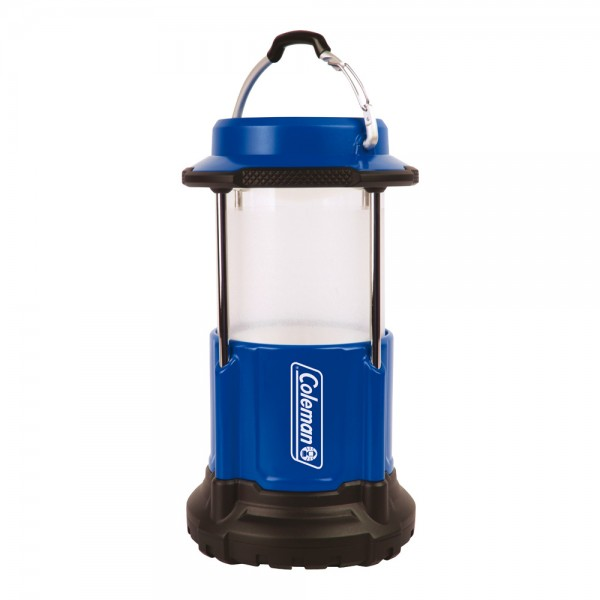 Coleman Pack-Away+ 250 LED Lantern