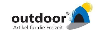 outdoor-logo-25996be5769fee