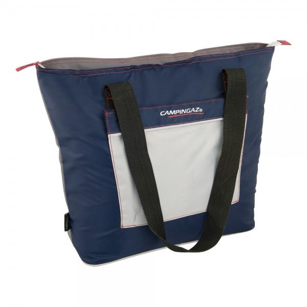 Campingaz Coolbag 13 L
