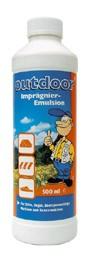 lmprägnier-Emulsion