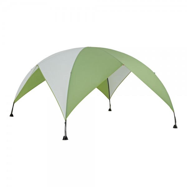 Coleman Event Shade Medium 3 x 3