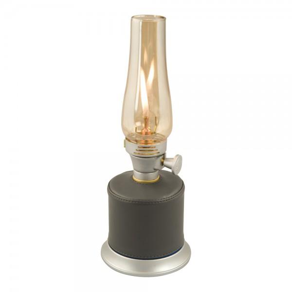 Campingaz Ambiance Lantern