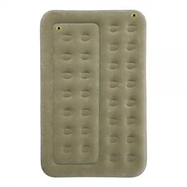 Coleman Comfort Bed Compact Double 189x120x17 cm