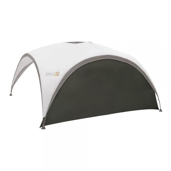Coleman Event Shelter 3 x 3 M Sunwall