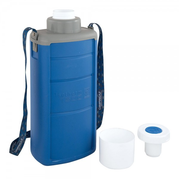 Campingaz Isotherm Extreme 1,5 L