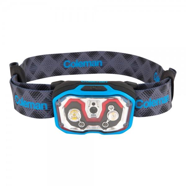 Coleman CXS+ 250 LED Headlamp