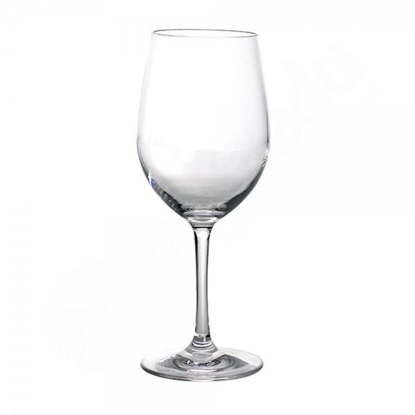 Gimex Weißweinglas - PC