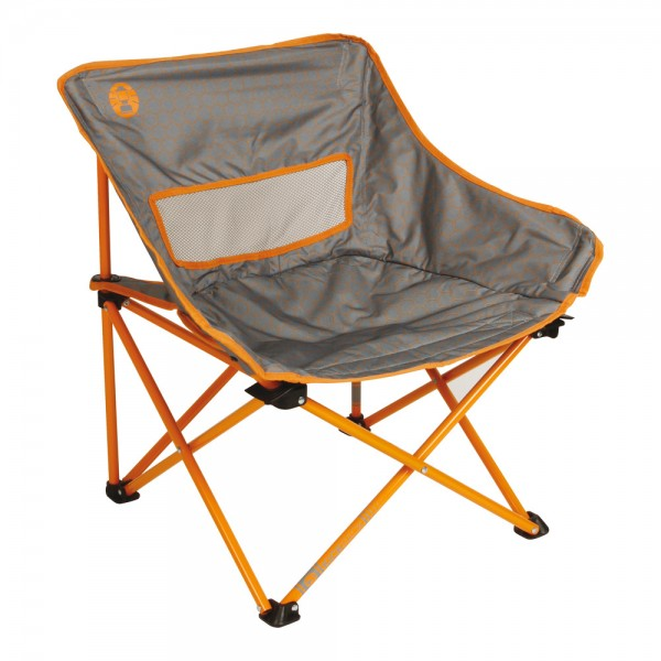 Coleman Kickback Breeze Orange
