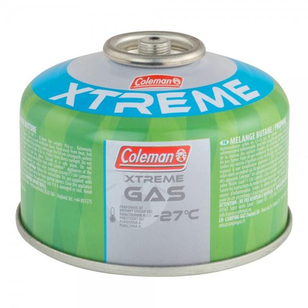 Coleman Ventilkartusche C100 Xtreme