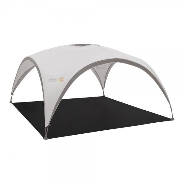 Coleman Event Shelter XL 4,5 x 4,5 Groundsheet