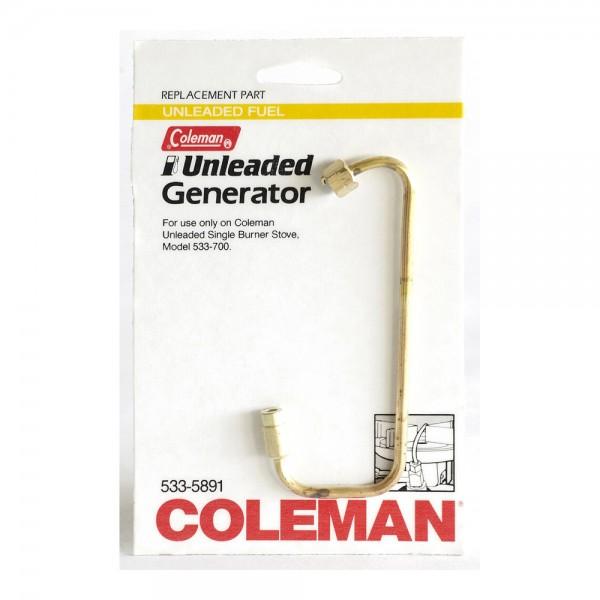 Coleman Ersatz-Benzingenerator