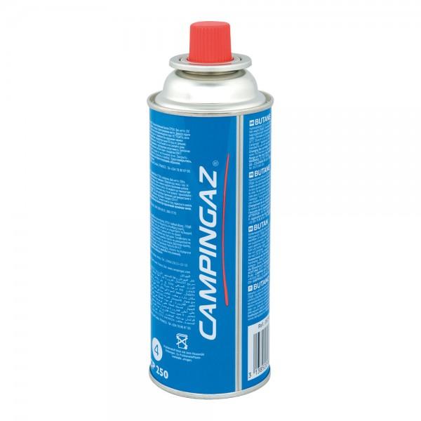 Campingaz CP250