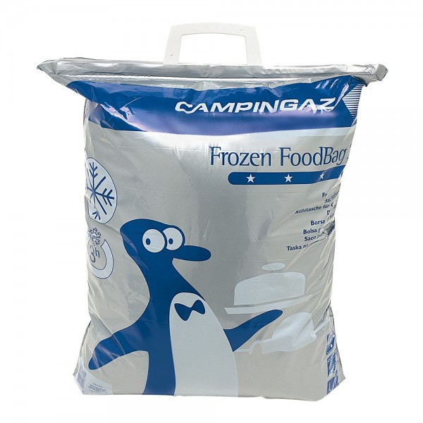 Campingaz Frozen Food Bag S