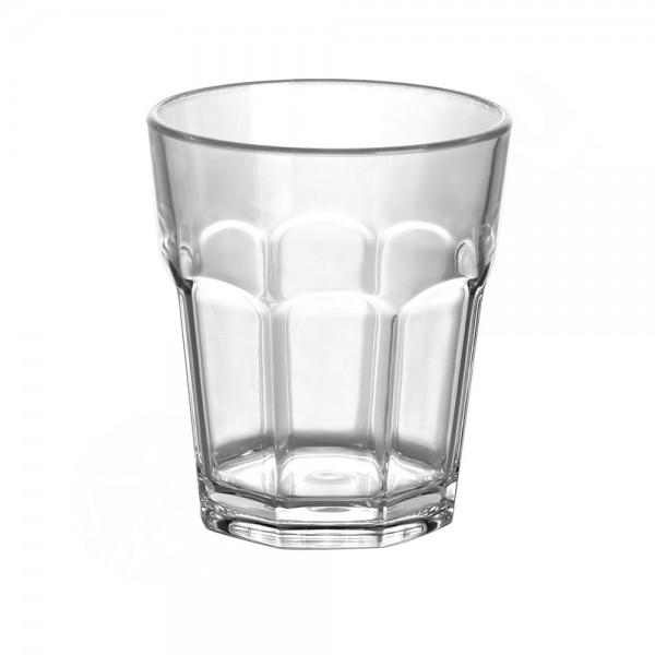 Gimex Caipi-Latte Glas - klein - PC