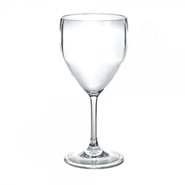 Gimex Weinglas - PC