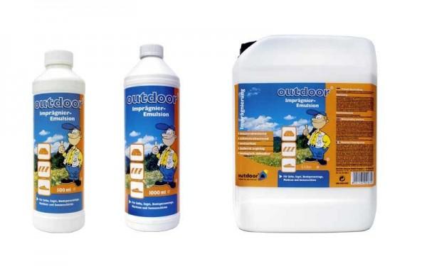 Impraegnier-emulsion-stam599447ddd44e8