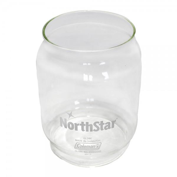 Coleman Ersatzglas Northstar