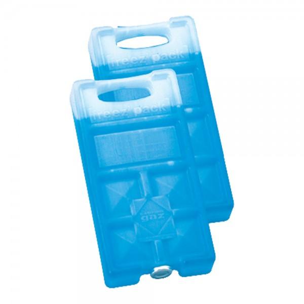Campingaz Freez'Pack 2 x M5