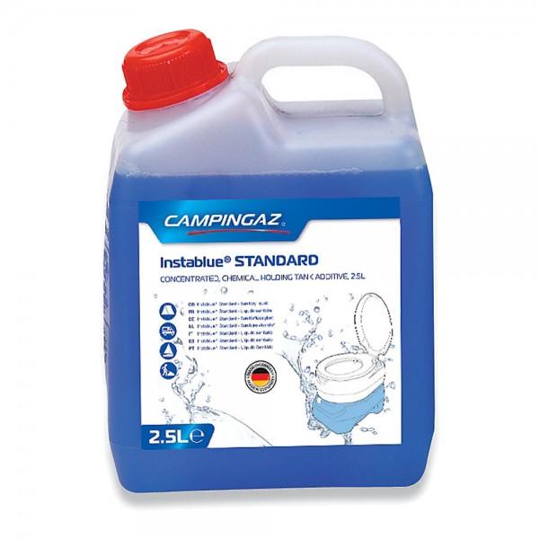 Campingaz Instablue 2,5L Standard