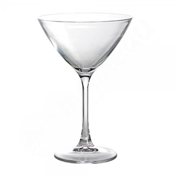 Gimex Martiniglas - PC